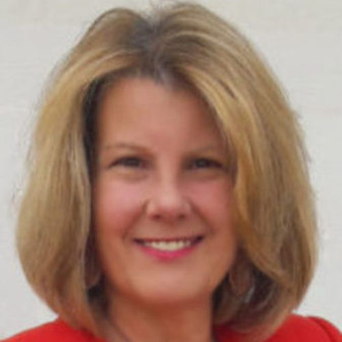 Housekeeper Provider Kathleen B's Profile Picture