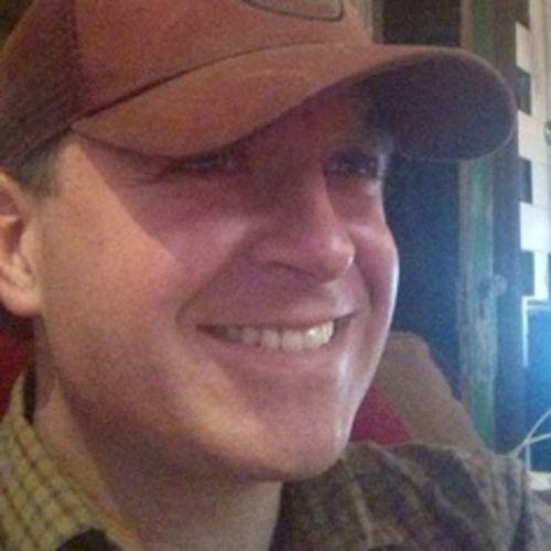 House Sitter Provider Mark Nappa's Profile Picture