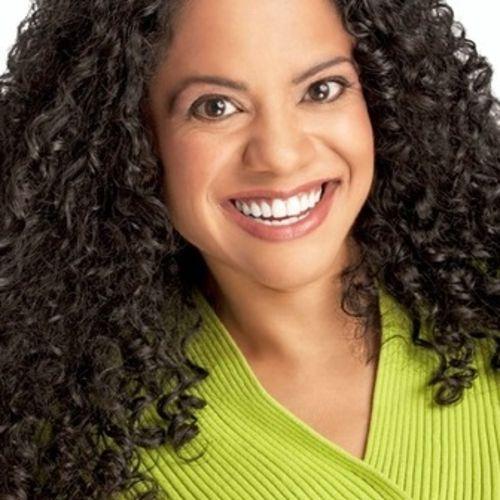 Pet Care Provider Priscilla J's Profile Picture