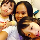 Well Trained Private Nanny Available Immediately