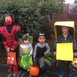 Babysitter, Daycare Provider, Nanny in Spanaway