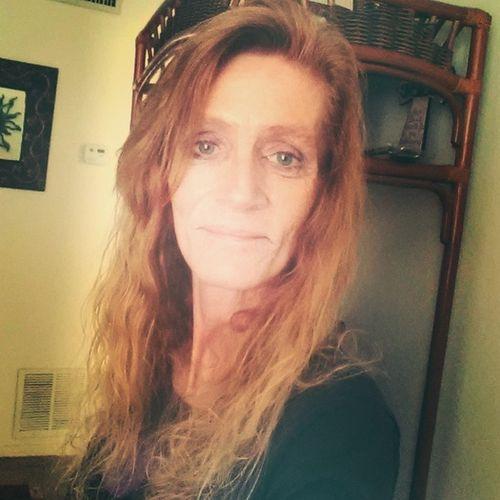House Sitter Provider Lynn Casasanta's Profile Picture