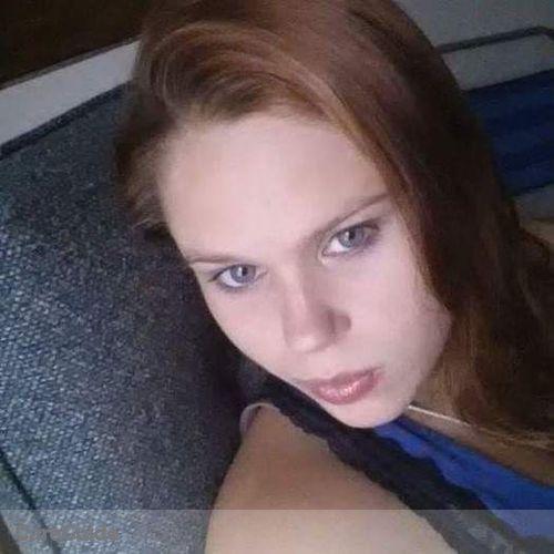 Child Care Provider Kristen Brunelle's Profile Picture