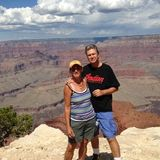 We are a happily married couple of 34 years Seeking a House Sitting Provider Job in Loveland, Colorado