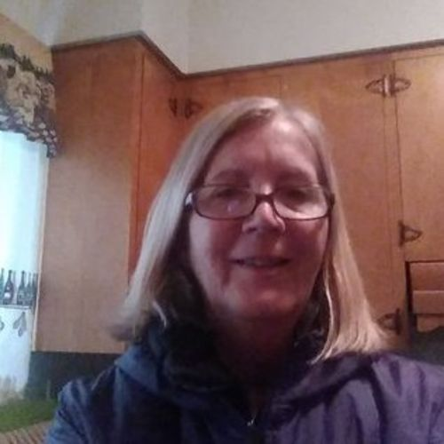 House Sitter Provider Sally Rowley's Profile Picture
