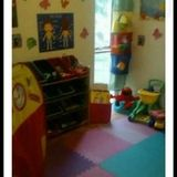 Ms. Key's Affordable child care in Oxon Hill/SE DC/Fort Washington/Alexandria!