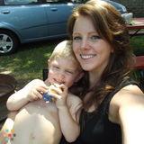 Babysitter, Daycare Provider, Nanny in Loves Park