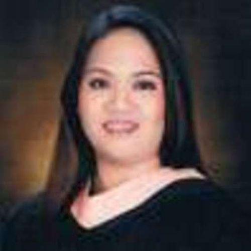 Filipina Registered Nurse looking for a caregiving job