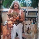 Keansburg Pet Carer Seeking Job Opportunities