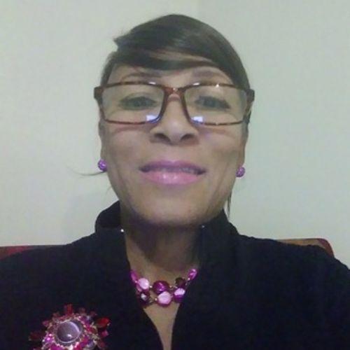 Housekeeper Provider Sandra B's Profile Picture