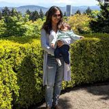 Live-in/Out Nanny Needed for Infant