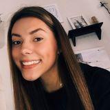 Victoria M