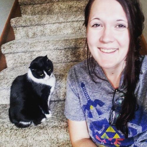 Pet Care Provider Kristine Matsuba Gallery Image 2