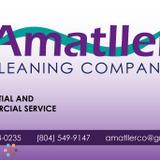 Housekeeper in Annandale
