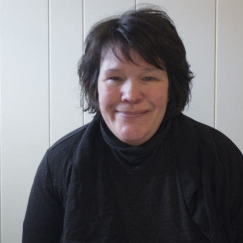 Pet Care Provider Lois C's Profile Picture