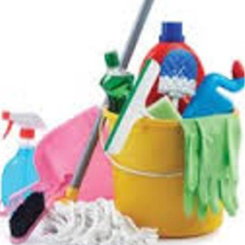 Housekeeper Provider Robisha Y Gallery Image 3