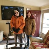 Wonderful Elder Care Provider Looking for Work in Caldwell