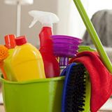 For Hire: House Cleaner in Bowmanville Service all of Durham Region Twenty years experience Quality Clean at great rate.