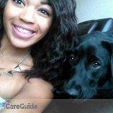Dog Walker, Pet Sitter in Webster