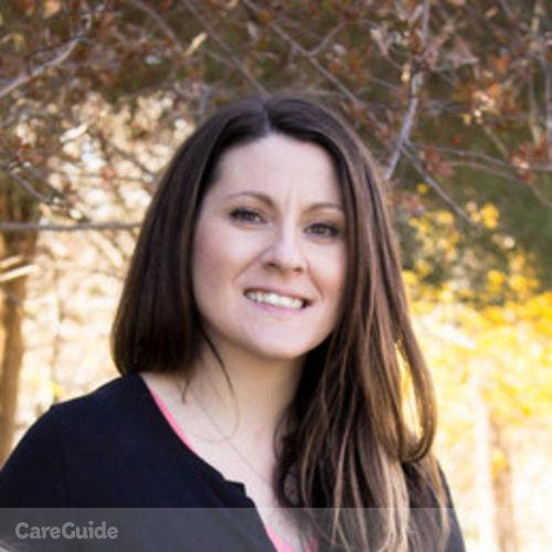 House Sitter Provider Tera Jones's Profile Picture
