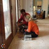 Handyman in Lake Wylie