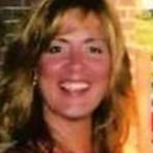 House Sitter Provider Jen P.'s Profile Picture