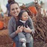Caring, Dependable Nanny with over 10 years of childcare experience. I'm a mother as well to a fun loving 3 year old boy!