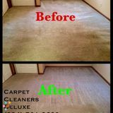 House Cleaning Company in Opelika