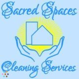 House Cleaning Company in Grand Island