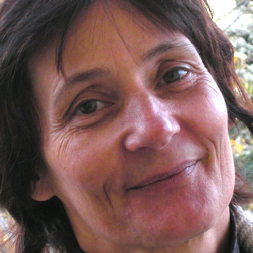 House Sitter Provider Katharina Hirsch's Profile Picture
