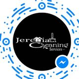 Skilled Domestic Helper in Reading ,Jeremiah Cleaning