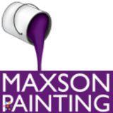 Painter in Ventura
