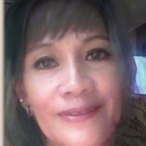House Sitter Provider Tassa T's Profile Picture