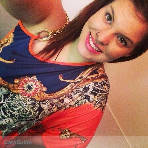 Housekeeper Provider Venessa Letwin's Profile Picture