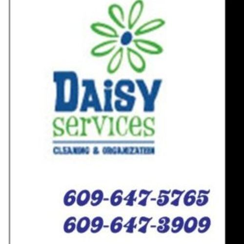 Housekeeper Provider Daisy P.'s Profile Picture