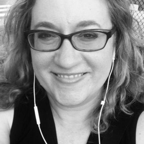 House Sitter Provider Rachel C's Profile Picture
