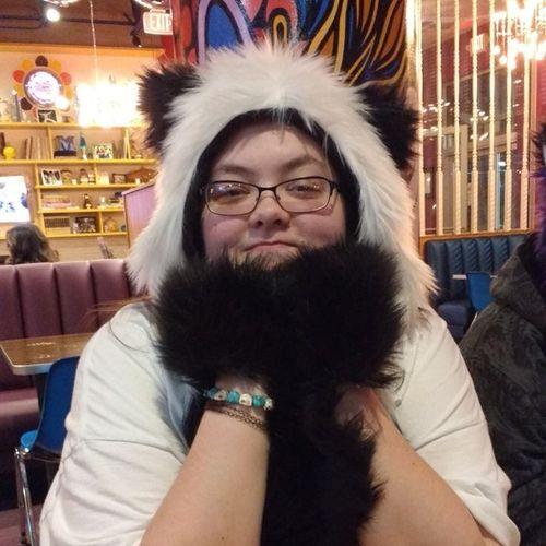 Child Care Provider Laura Jennings's Profile Picture