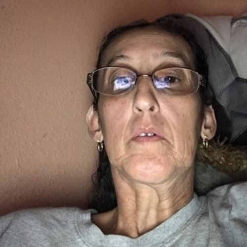 Housekeeper Provider Lucilla Reyna's Profile Picture