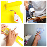 Handyman 4 Less provides professional handyman services, general construction, home repair, and maintenance services.
