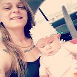 Good Baby Sitter in Kokomo, Indiana