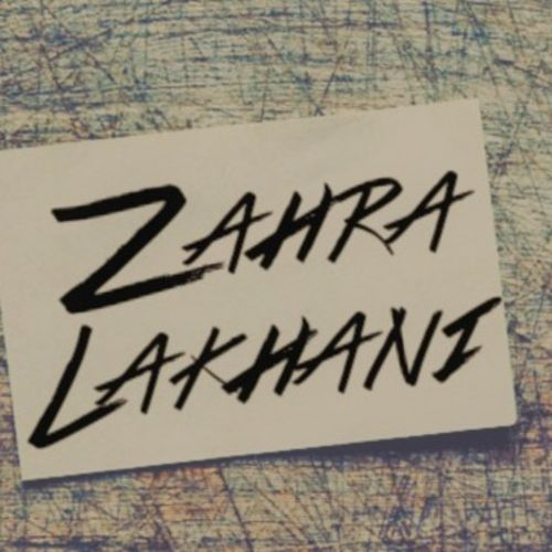 Housekeeper Job Ms. Zahra L's Profile Picture