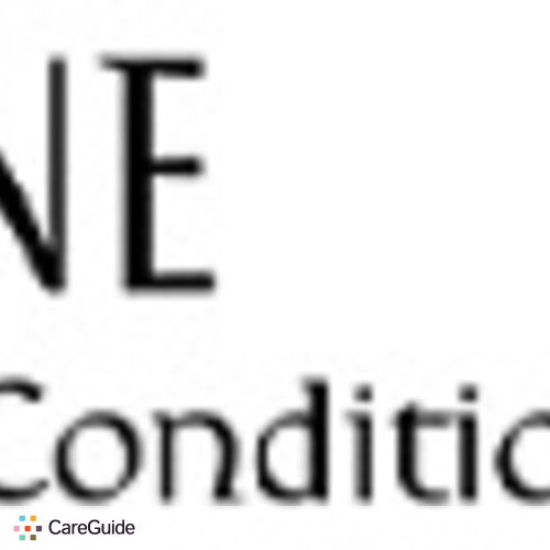 Irvine Ace Air Conditioning Service