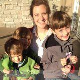 Babysitter Job, Nanny Job in Niceville