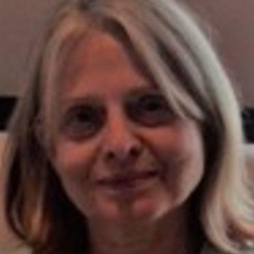Pet Care Provider Sandra S's Profile Picture