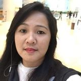 I'am graduate as healthaider,midwifery and nursing and i'am a Filipina presentlyworking here in hong kong for almost 8years