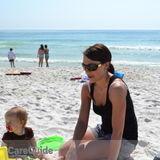 Pet Sitter Job in Virginia Beach