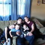 Babysitter, Daycare Provider, Nanny in Omaha