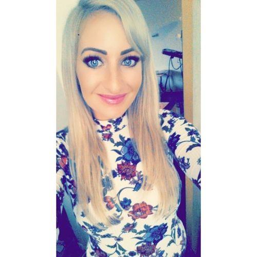 Canadian Nanny Provider Chantal Roche's Profile Picture