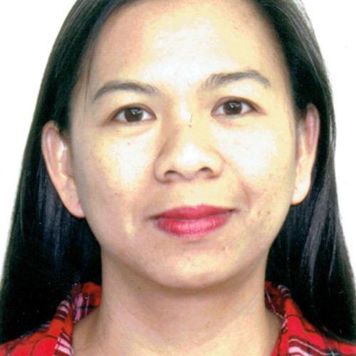 Elder Care Provider Rhodalyn B's Profile Picture