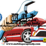 Full Automotive Service To Your DoorStep / Mobile Mechanic